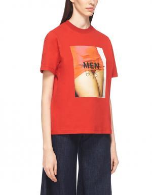 Детская одежда  купить в интернет магазине agushkacomua