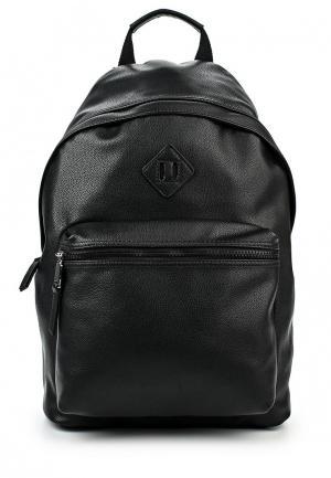 Рюкзак Bata. Цвет: черный