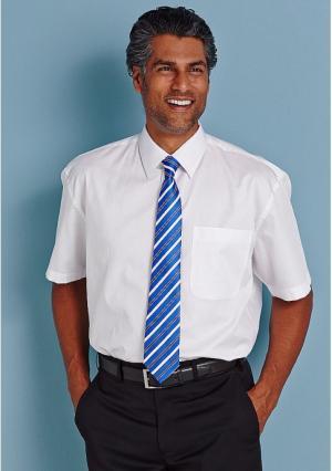 Комплект: рубашка + галстук STUDIO COLETTI. Цвет: сиреневый