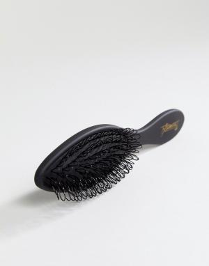Wet Brush Щетка Extension. Цвет: черный