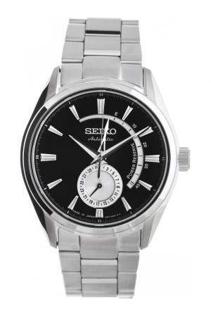 Часы 174707 Seiko