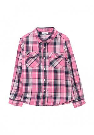 Рубашка Blukids 4245133