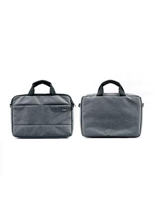 Сумка для ноутбука Remax Carry-303 Grey. Цвет: серый