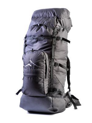 Рюкзак Урал ALPICA. Цвет: черный, темно-зеленый, темно-коричневый, хаки
