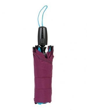 Зонт SENZ6 by SENZ°. Цвет: баклажанный