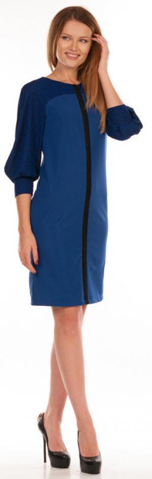 Платье шелби Modeleani