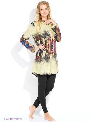 Комплект одежды CATHERINE'S. Цвет: зеленый