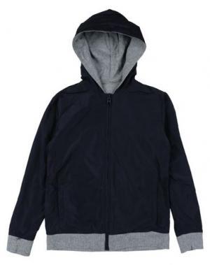 Куртка MURPHY & NYE. Цвет: темно-синий