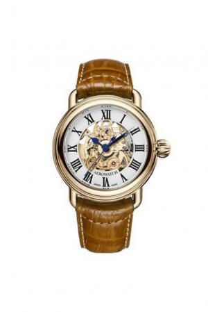 Часы 174557 Aerowatch