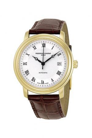 Часы 166023 Frederique Constant