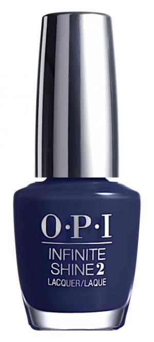 Лак для ногтей OPI ISL16 Get Ryd-of-thym Blues. Цвет: isl16 get ryd-of-thym blues