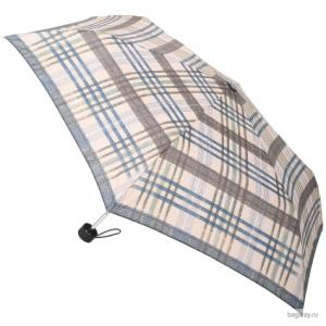 Umbrellas U32201 (U32201 GreyCheck) Henry Backer. Цвет: коричневый
