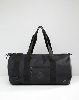 Parkland Черная сумка View 43L. Цвет: черный