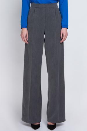 Pants LANTI. Цвет: dark grey