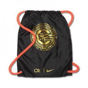 Футбольные бутсы для игры на твердом грунте  Mercurial Superfly 360 Elite CR7 Nike. Цвет: зеленый
