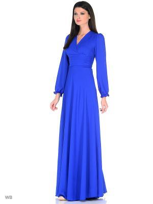 Платье MeiLLer