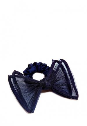 Резинка Kameo-Bis. Цвет: синий