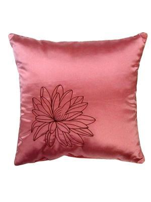 Подушки Primavelle. Цвет: розовый