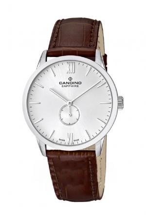 Часы 165684 Candino