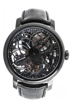 Часы 168910 Aerowatch