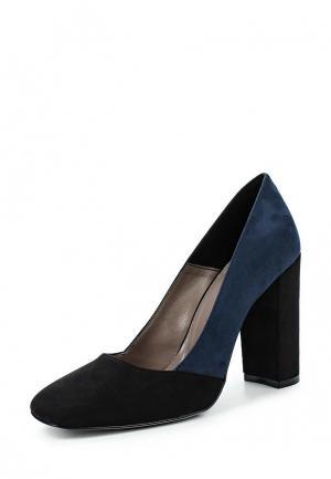 Туфли Made in Italia. Цвет: разноцветный