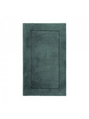 Коврик для ванной ACCENT 60x100 Aquanova. Цвет: серый
