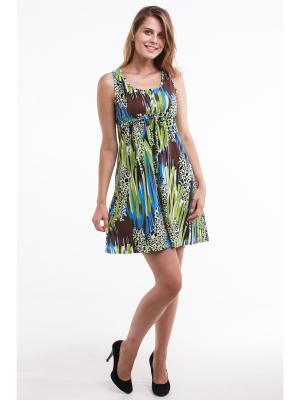Платье Modno.ru