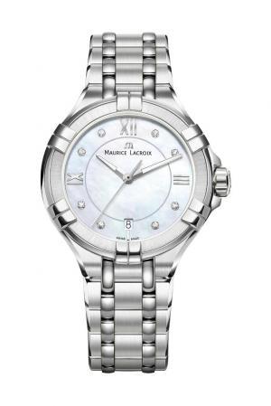 Часы 172375 Maurice Lacroix