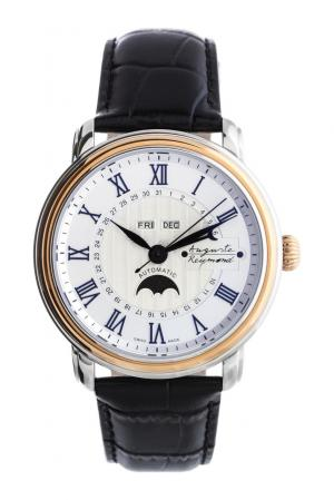 Часы 165000 Auguste Reymond