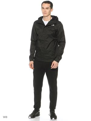 Куртка TANKEN JACKET The North Face. Цвет: черный