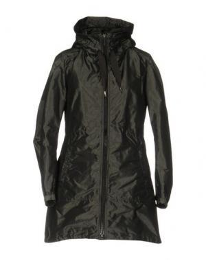 Куртка AQUARAMA. Цвет: свинцово-серый