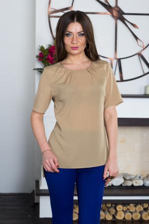 Блузка ТД Cаломея