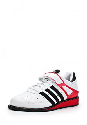 Штангетки adidas Performance G17563
