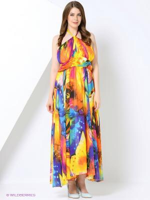 Платье МадаМ Т