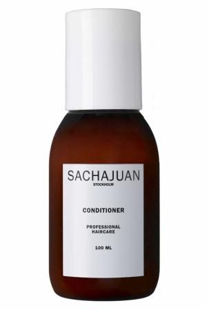 Кондиционер для волос Conditioner 100ml Sachajuan. Цвет: без цвета