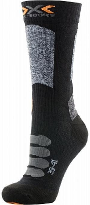 Носки , 1 пара X-Socks