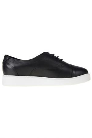 Gumshoes Sienna. Цвет: black
