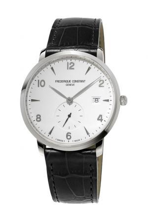 Часы 176812 Frederique Constant