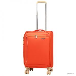 Travel 13005*19 (13005 19 orange) Verage. Цвет: оранжевый