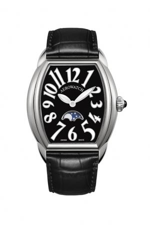 Часы 164714 Aerowatch