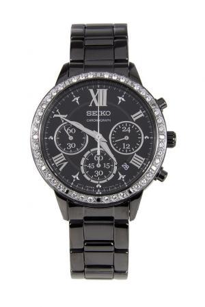 Часы 167226 Seiko