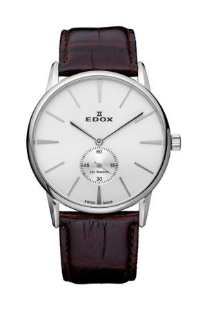 Часы 165891 Edox