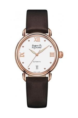 Часы 165013 Auguste Reymond