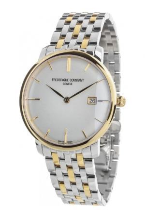 Часы FC-306V4S3B2 Frederique Constant