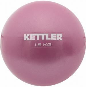 Мяч утяжеленный , 1,5 кг Kettler