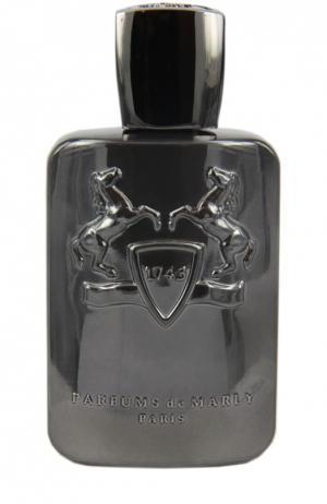 Парфюмерная вода Herod Parfums de Marly. Цвет: бесцветный