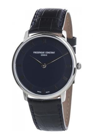 Часы 176811 Frederique Constant