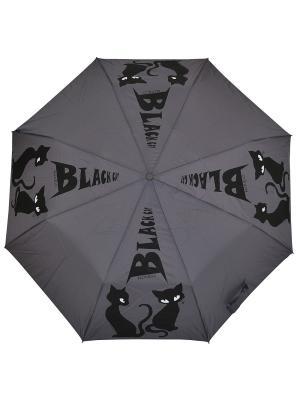 Зонты H.DUE.O. Цвет: сиреневый