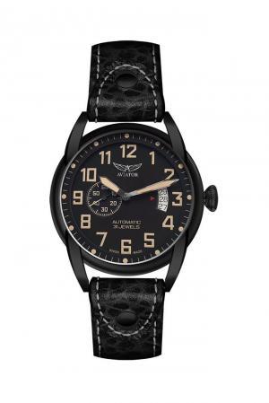 Часы 176941 Aviator