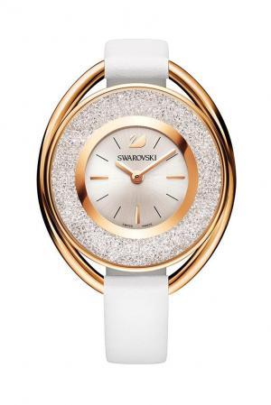 Часы 172393 Swarovski